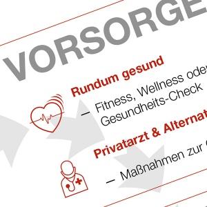 Studio Massage Wien, Tipps Fr Singles In Straburg
